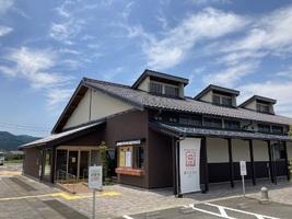 福井県小浜市道の駅若狭おばまにレストラン「和久里のごはんや おくどさん」6月28日グランドオープン!