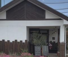 スパイスカレーと、おやつと。。。佐賀県神埼郡吉野ヶ里町吉田に『せなふち。』5/2オープン