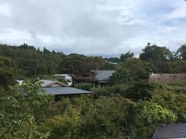 またひとつ、おいしいが生まれる...岐阜県恵那市大井町の食のテーマパーク「恵那 銀の森」