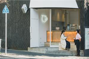 東京都渋谷区渋谷に「テイラードカフェシブヤスタンド」4月13日オープン!