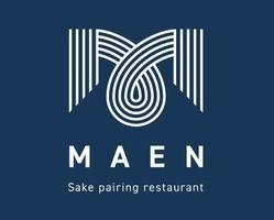 祝!3/7open『MAEN Sake pairing restaurant』(東京都渋谷区)