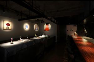 東京都渋谷区恵比寿西2丁目に看板のないレストラン「湯浅一生研究所」11月13日オープン!