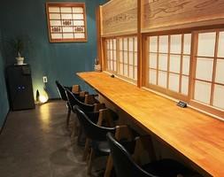 祝!6/23.GrandOpen『NINI』カフェ(福岡県糟屋郡)