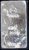 貴金属・金・プラチナ高価買取り | 松戸 | 口コミで評判の「おたからや五香店」