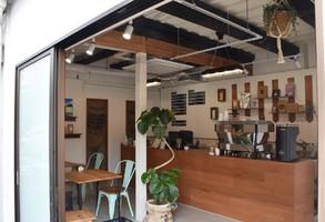 祝!4/7open『マナイア コーヒーアンドシングズ』カフェ(京都市北区)