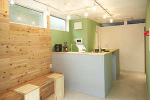 13109セルフィット 武蔵小山店