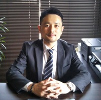 9201社会保険労務士 行政書士 錦堂綜合法務事務所