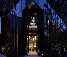 東京都中央区日本橋浜町に「ハマチョウ ダイニング&バー セッション」本日グランドオープン!