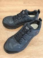 プロスニーカー『安全靴』はいかが?