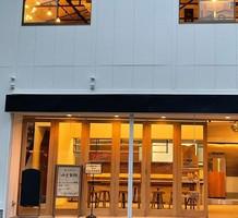 福岡県福岡市博多区美野島1丁目に「吟麦製麺」がグランドオープンされたようです。