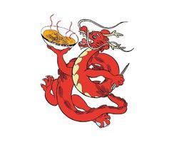 東京都台東区浅草2丁目に担々麺専門店「担々麺 一龍」が本日オープンされたようです。