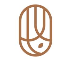 祝!7/31-8/2.プレopen『ル・リュー・ユニーク』本格フランスベーカリー(東京都目黒区)