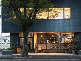 新店!神奈川県川崎市宮前区西野川に『イヌキ ベース』9/30オープン