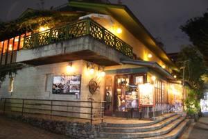 😢横浜市青葉区美しが丘のモンスーンカフェたまプラーザが5/9に閉店されるようです。