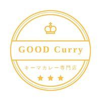 新店!千葉県柏市柏にキーマカレー専門店『グッドカレー』9/14オープン