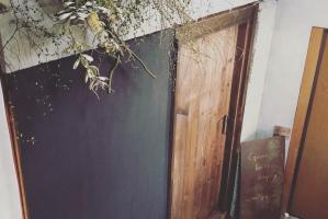 【 greenbearscompany 】アンティーク・ビンテージ家具、古道具(奈良県生駒郡)