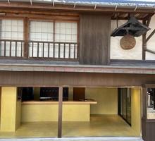 魚に合うビールを作ります...長崎県壱岐市勝本町勝本浦に「アイランドブルワリー」本日オープン
