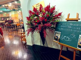 祝!11/6プレopen『隣町珈琲』(東京都品川区)
