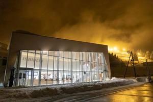 今季で開業70周年...新潟県南魚沼市石打の「石打丸山スキー場」