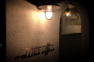 季節を感じてもらえるような空間づくり...愛知県安城市和泉町上之切の『トキイロコーヒー』
