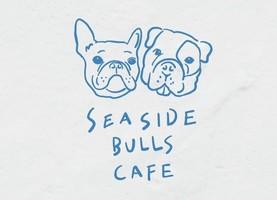 祝!7/15.GrandOpen『シーサイドブルズカフェ』cafe(福岡県福岡市西区)