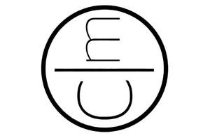 祝!7/15open『カルム』マフィンとコーヒーとセレクトショップ(三重県鈴鹿市)