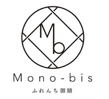 ふれんち御膳...東京都渋谷区渋谷2丁目に「モノビス」本日オープン