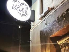 新店!愛知県名古屋市東区東大曽根町にパブ&キッチン『23スタンド』5/19グランドオープン