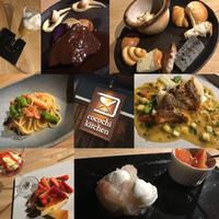 古民家レストラン ココチキッチンへ行ってきました!!!