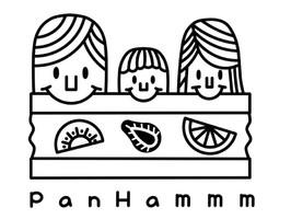 祝!1/30-31.プレopen『パンはむ』フルーツサンド専門店(埼玉県北本市)