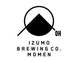 島根県出雲市平田町新町に「Izumo Brewing Co. MOMEN」10/22プレオープン