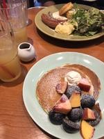 名東区のおしゃれカフェ☕🥞老若男女問わず楽しめる!