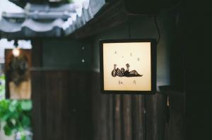 【 本と音楽 紙片 】本とCD(広島県尾道市)