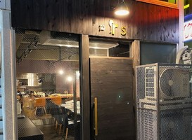 祝!4/5open『アルス』フレンチレストラン(東京都中央区)