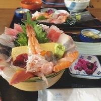 岡崎の海鮮といえばここ!!!【隠れた人気店】