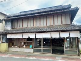 【 和紙おりおり 】和紙の魅力を届けるお店(高知県高岡郡)8/6よりプレオープン