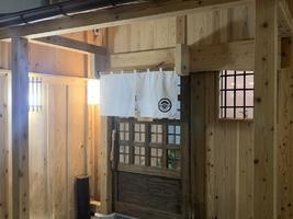 旬の食材が味わえる!【八戸市六日町】「旬花菘灯 美さ季」21.10.4オープンしました!
