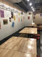 12203ひでちゃん家 IZAKAYA50市川店