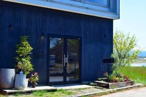【 Deft. 】家具と植物(山形県鶴岡市)