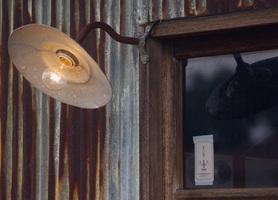 焼菓子と蟲雑貨。。。群馬県前橋市大胡町に『灯螂舎(トウロウシャ)』6/16グランドオープン
