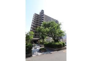 大阪市城東区の中古マンション情報
