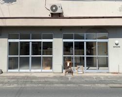 タルトとキッシュ...熊本市中央区新大江3丁目の「タルトレット」