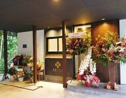祝!8/20open『吉田シフォン』シフォンケーキ専門店(宮城県宮城郡)