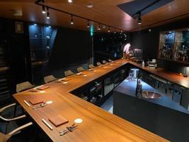東京都渋谷区代官山町にフレンチレストラン「ビーチャ」10月15日グランドオープン!