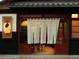 福岡県八女市本町の宿『Craft Inn 手』10/8open
