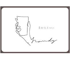 アイアン家具×カフェ。。。福岡県糟屋郡篠栗町尾仲に『ハンディ』6/14~プレオープン