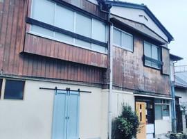 ゆったりとした時間を過ごしていただける空間。。。茨城県笠間市八雲1丁目の『まちのベンチ』