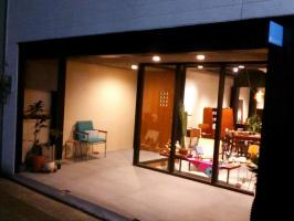 【 Lille Nordic 】北欧家具と雑貨(福岡市博多区)