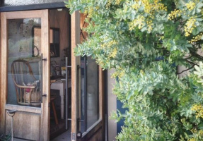 【 antique arles 】インテリア雑貨・アンティーク家具(大阪府箕面市)