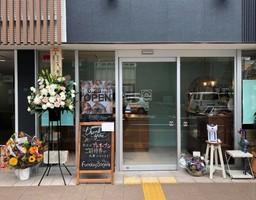 祝!6/25open『ファンデイベーグル和歌山本店』ベーグル屋(和歌山県和歌山市)